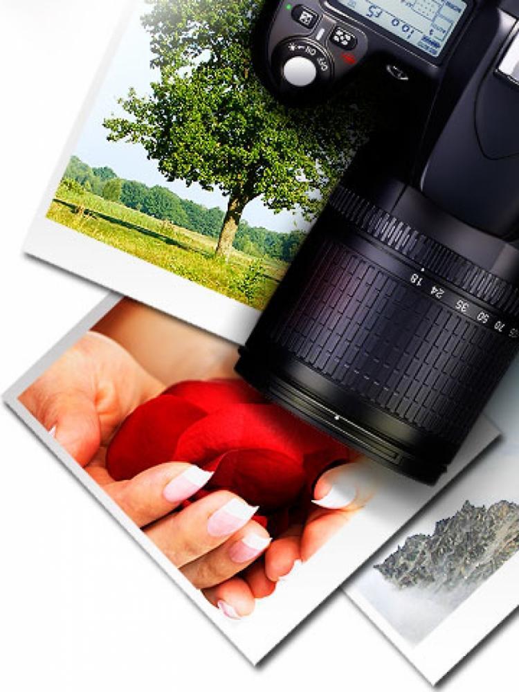эффективнее надо как отправлять фотографии на фотобанки с помощью этом ассортимент ограничивается